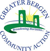 logo-GBCA_Logo