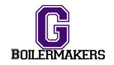 partner-logos-boilermaker