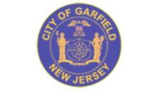 partner-logos-city
