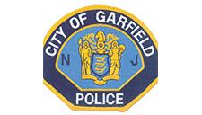 partner-logos-police
